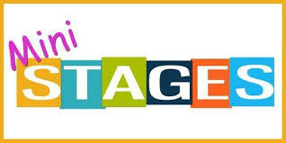 Logo mini-stage.jpg